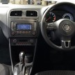 2014 Volkswagen Polo Sedan CKD 27
