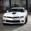 2014_Chevrolet_Camaro_Z28_01