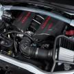 2014_Chevrolet_Camaro_Z28_05