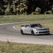 2014_Chevrolet_Camaro_Z28_16