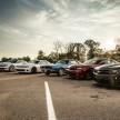 2014_Chevrolet_Camaro_Z28_27
