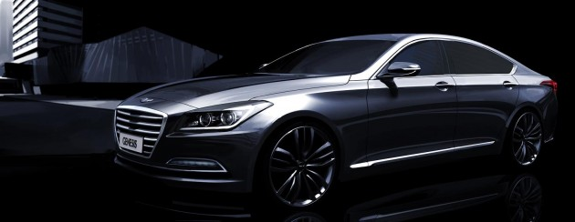 2014_Hyundai_Genesis_preview_01