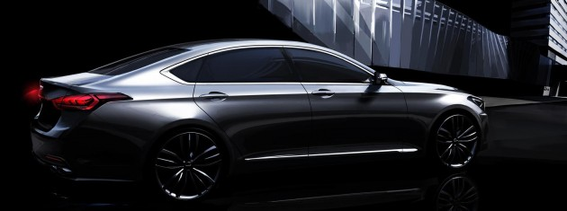 2014_Hyundai_Genesis_preview_02