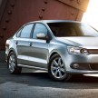 2014_Volkswagen_Polo_Sedan_03