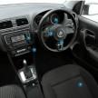 2014_Volkswagen_Polo_Sedan_10