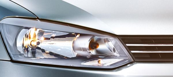 2014 Volkswagen Polo Sedan detailed, est. RM86,888 Image #205483