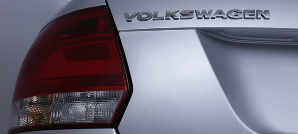 2014 Volkswagen Polo Sedan detailed, est. RM86,888 Image #205485