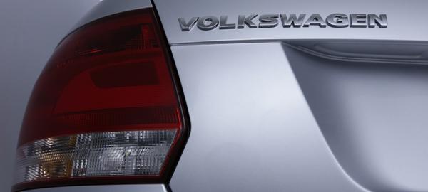 2014 Volkswagen Polo Sedan detailed, est. RM86,888 Image #205485