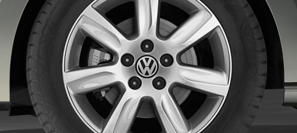 2014 Volkswagen Polo Sedan detailed, est. RM86,888 Image #205486