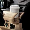 27-Interior (Cup Holder)