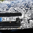 Audi-TT-track-10