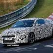 Audi-TT-track-3