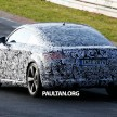 Audi-TT-track-8