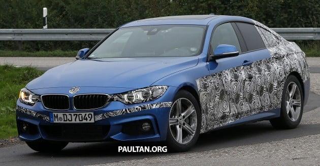 BMW-4-GC-M-2