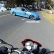 BMW-M3-video-4