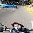 BMW-M3-video-7