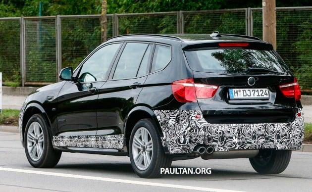 BMW-X3-M-Sport-Facelift-005