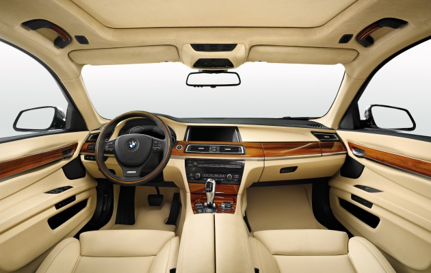 BMW_Individual_07