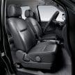 Driver-seat__Navara