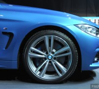 F32_BMW_4_Series_launch_ 023