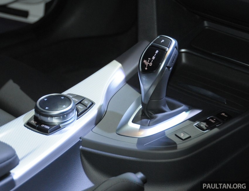 F32 BMW 4 Series launched – 3 variants, from RM359k Image #205321