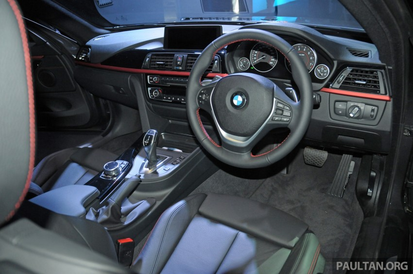 F32 BMW 4 Series launched – 3 variants, from RM359k Image #205327