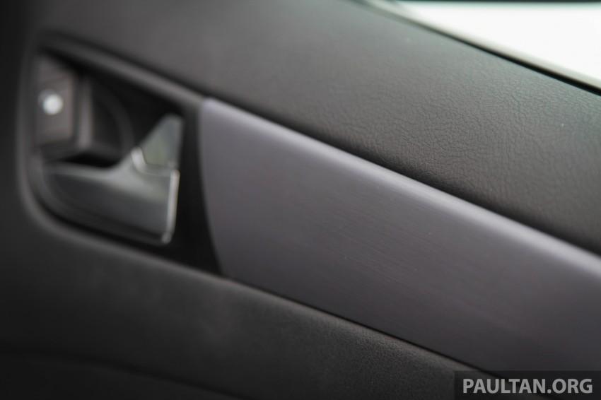 Euro D-segment comparo: Peugeot 508 GT HDi vs Ford Mondeo Ecoboost, diesel vs petrol Image #204254
