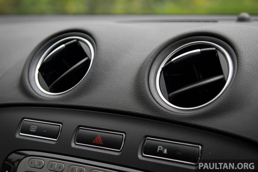 Euro D-segment comparo: Peugeot 508 GT HDi vs Ford Mondeo Ecoboost, diesel vs petrol Image #204264