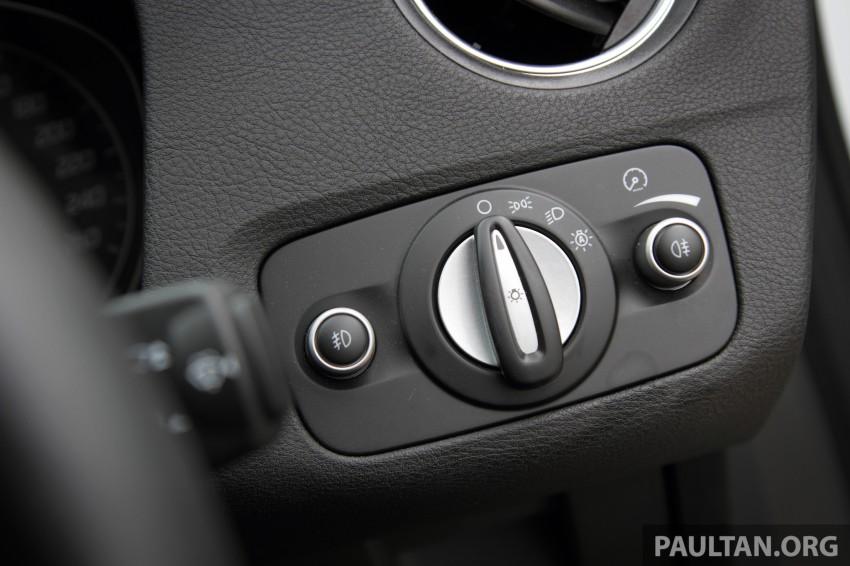 Euro D-segment comparo: Peugeot 508 GT HDi vs Ford Mondeo Ecoboost, diesel vs petrol Image #204265