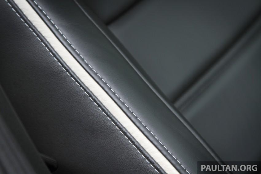 Euro D-segment comparo: Peugeot 508 GT HDi vs Ford Mondeo Ecoboost, diesel vs petrol Image #204273