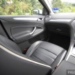 Ford Mondeo 38