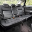 Ford Mondeo 44