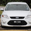Ford Mondeo 48