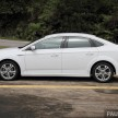 Ford Mondeo 51