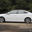 Ford Mondeo 52
