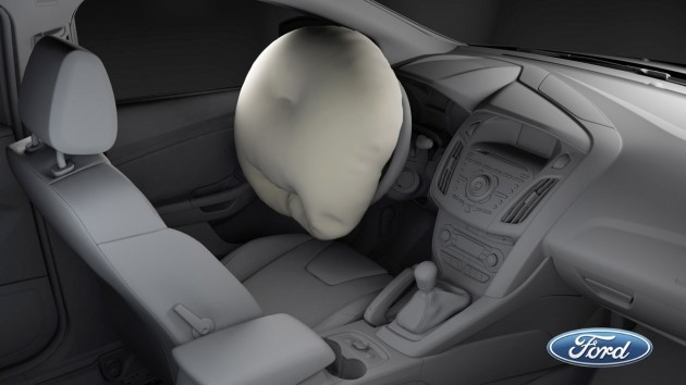 Ford Safety-01