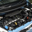 Kia Picanto Malaysia-15