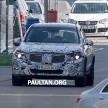 Mercedes-GLK-001-1