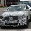 Mercedes-GLK-1-2