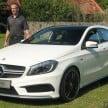 Mercedes_A_45_AMG_launch_ 002