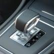 Mercedes_A_45_AMG_launch_ 019