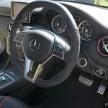 Mercedes_A_45_AMG_launch_ 021