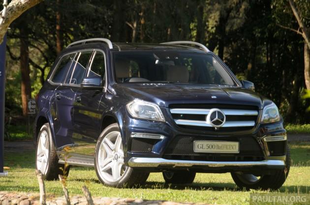 Mercedes_GL_500_launch_ 004