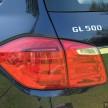 Mercedes_GL_500_launch_ 018
