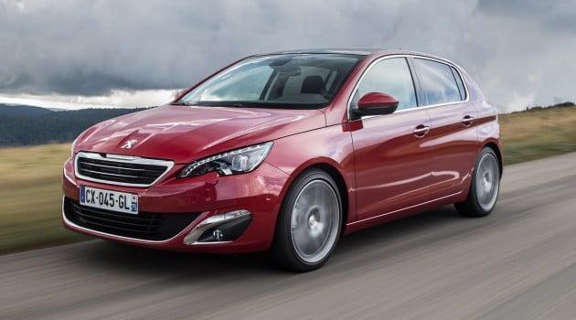 New_Peugeot_308_Allure_EO0T5198-1