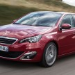 New_Peugeot_308_Allure_EO0T5801-1
