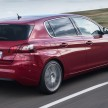 New_Peugeot_308_Allure_EO0T5902-1