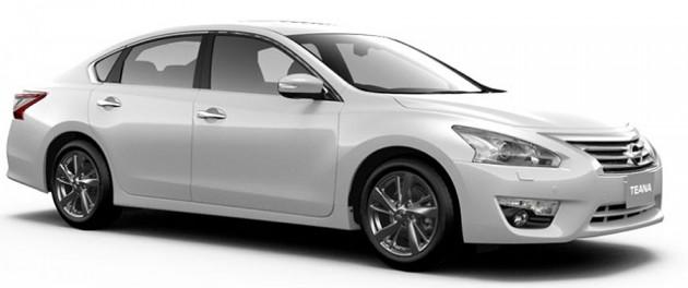 http://s4.paultan.org/image/2013/10/Nissan-Teana-630x264.jpg