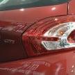Peugeot 208 GTi 21