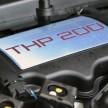 Peugeot 208 GTi 22